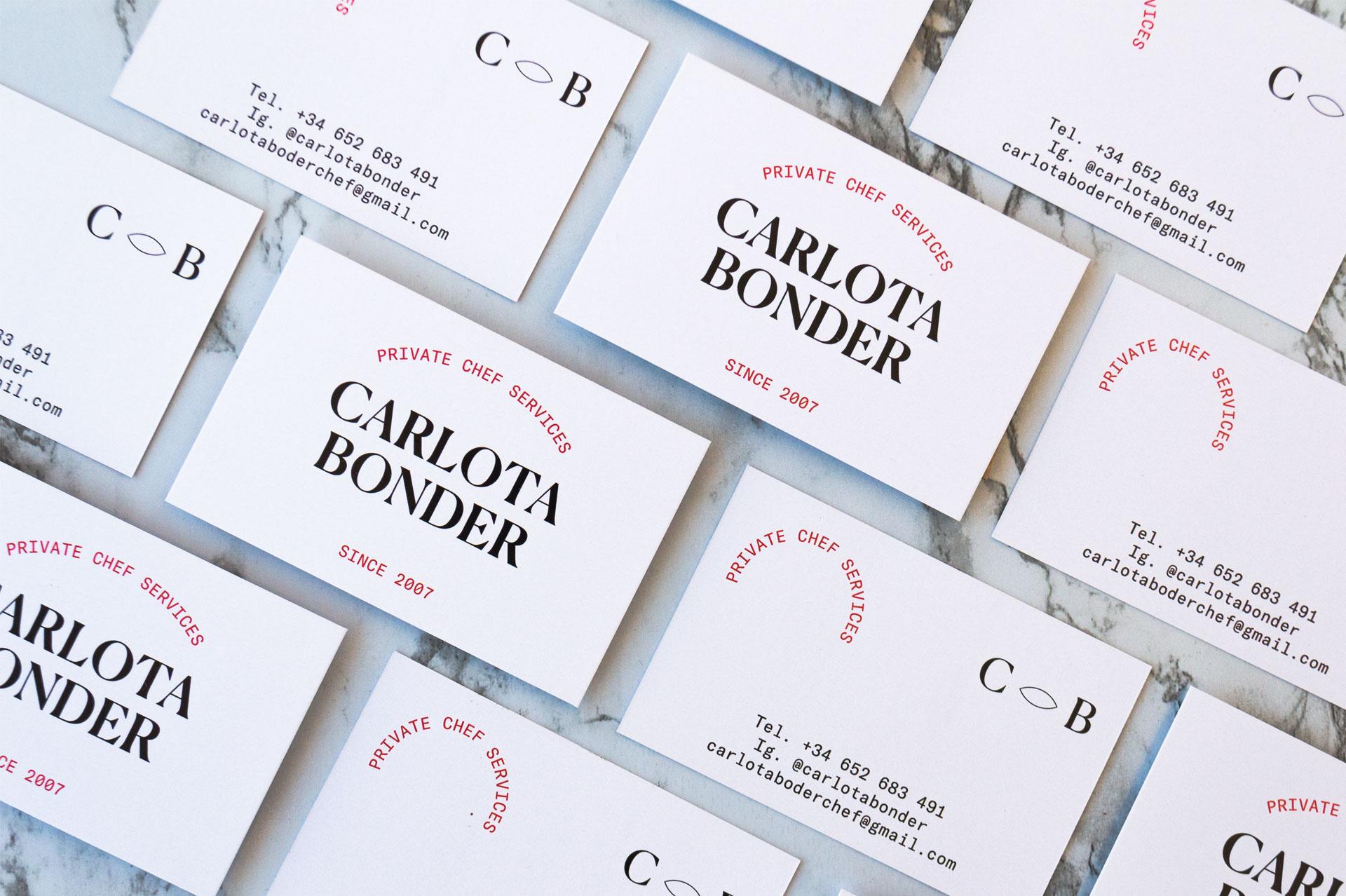 Bea-Izquierdo_Branding-Chefprivate_Busines_01