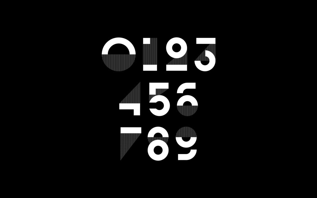 Járkov–Numbers