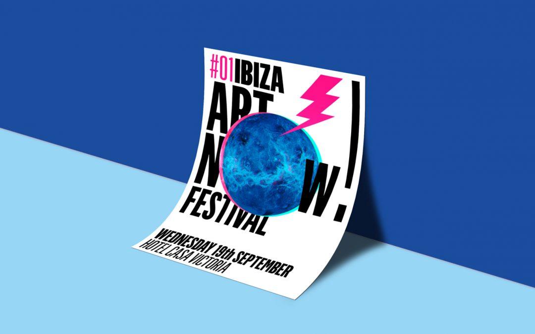 Art Now Festival