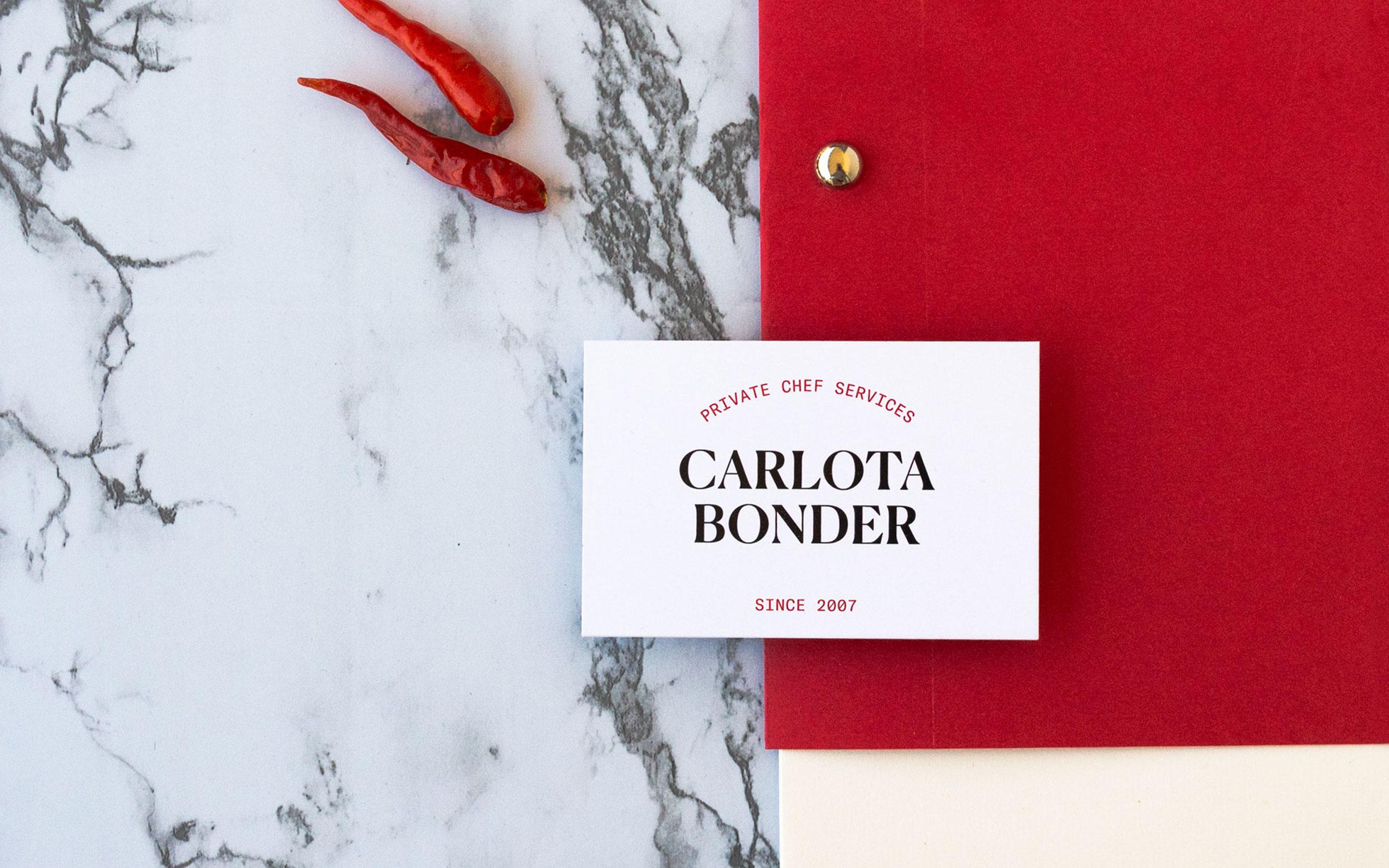 Izquierdo-Studio_Carlota-Bonder_2500x1563