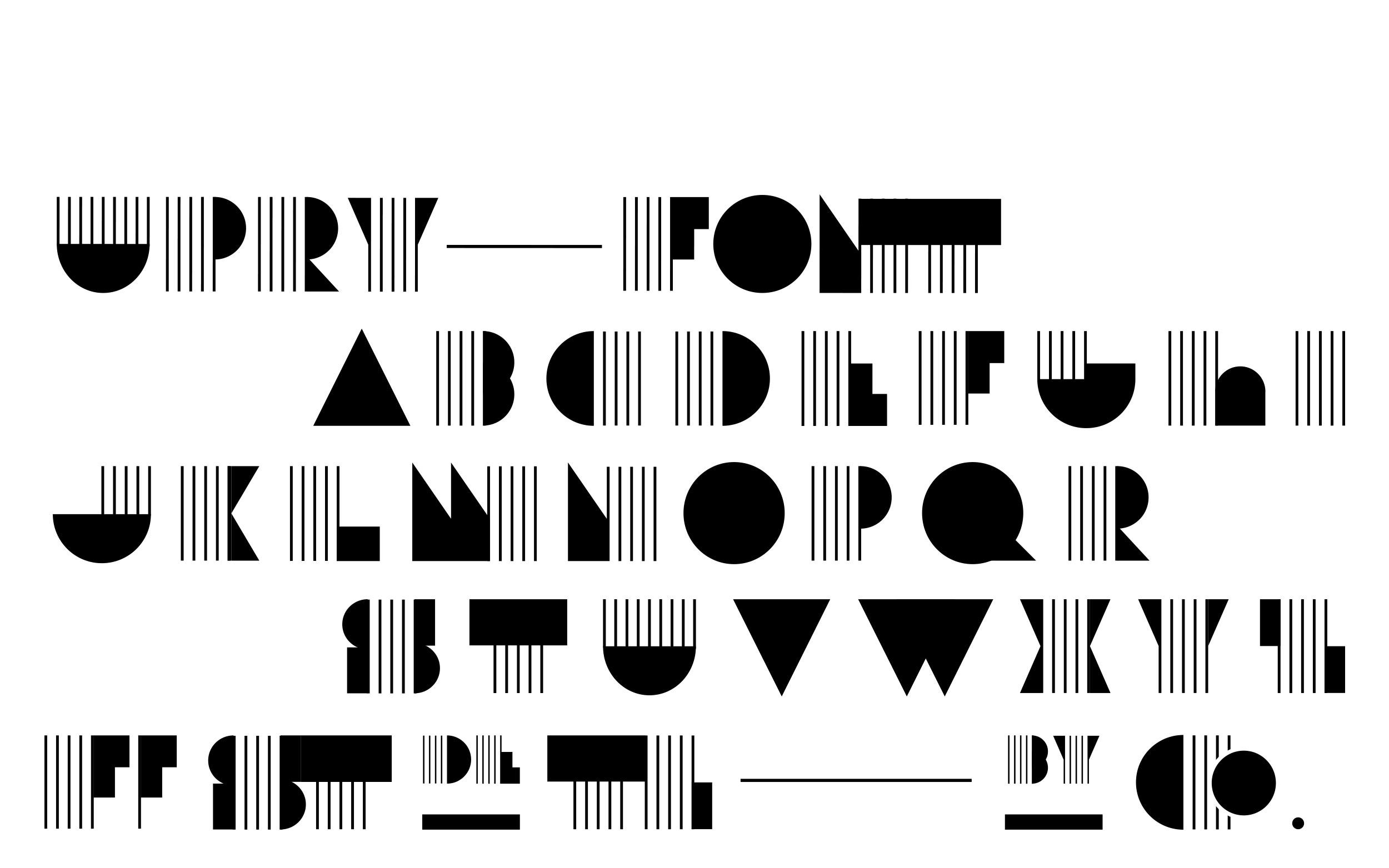 Izquierdo-Studio_Upri-Font_2500x1563