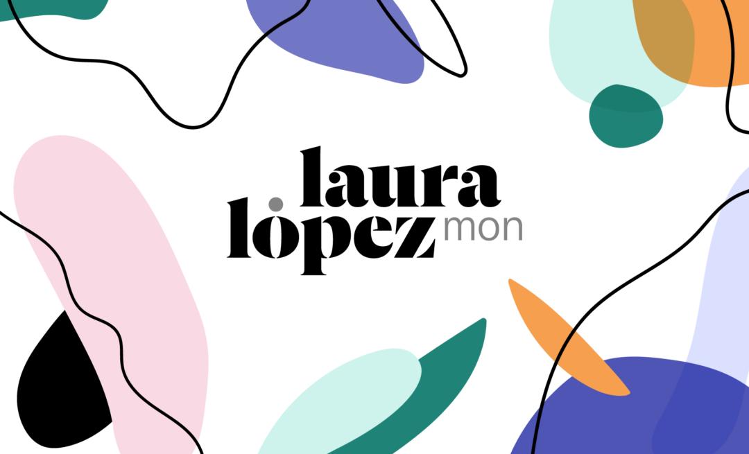 Laura López Mon